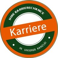 how-karriere-2.png